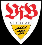 Штутгарт логотип
