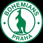 Богемианс логотип