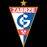 https://cdn.scores24.ru/upload/team/w150-h150/b89/fb7/5605330239ba65b732fd187594d2968490.png логотип