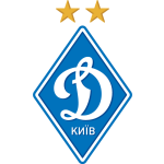 https://cdn.scores24.ru/upload/team/w150-h150/cbf/bf6/0223505432e8ffd6044ffb0121af2d7435.png логотип