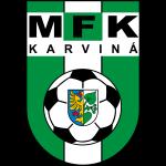 Карвина логотип