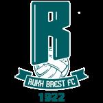 Рух логотип