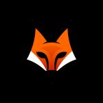 https://cdn.scores24.ru/upload/team/w150-h150/ec4/984/489e643d7b4b4babbdc2a49041d0d0a409.png логотип