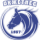 Окжетпес логотип