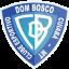 Дом Боско