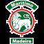 Маритиму Мадейра