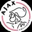 logo Аякс