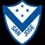 Сан Хосе Оруро