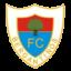 Бергантинос