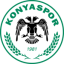 Атикер Коньяспор 1922