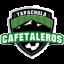 Кафеталерос де Тапачула
