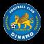 Динамо Самарканд