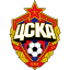 logo ЦСКА