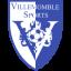 Виллемобл Спортс