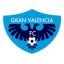 Гран Валенсия