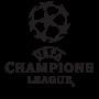 Лига чемпионов логотип